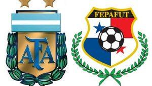 Аргентина – Панама,  прогноз и анонс матча Копа Америка,   11.06.2016