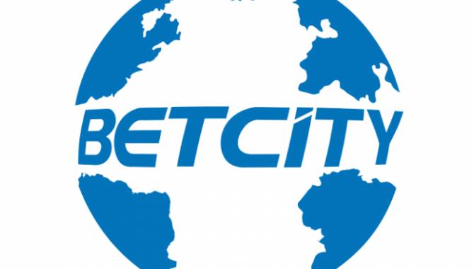 Betcity — приложение для мобильного