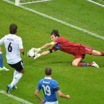 Германия – Италия,  прогноз и анонс матча Евро-2016, 02.07.2016