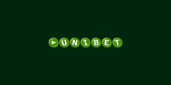 Юнибет – букмекерская контора