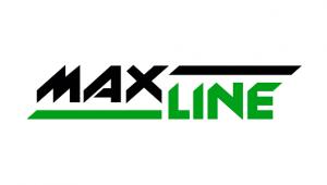 Макс Лайн (Max Line) – букмекерская контора
