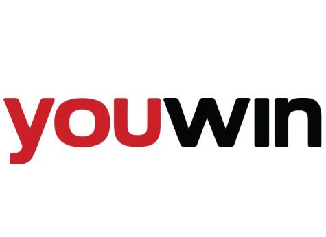 Youwin – букмекерская контора