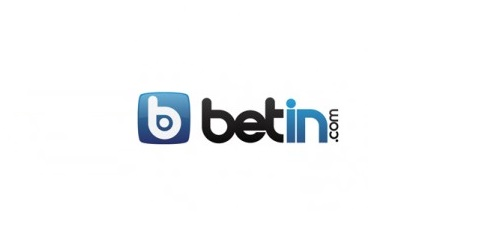 Betin – букмекерская контора
