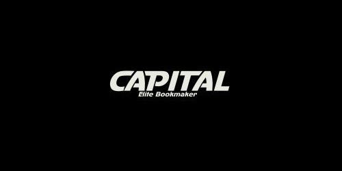 Capital — букмекерская контора