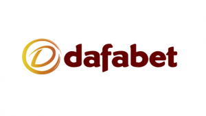 Dafabet – букмекерская контора
