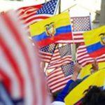 США — Эквадор,  прогноз и анонс матча Копа Америка,   17.06.2016