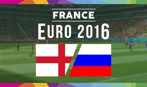 Футбол англия россия прогноз