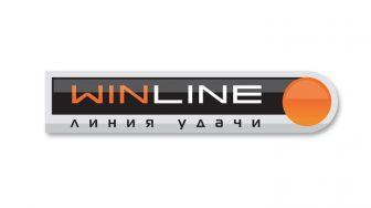 Winline — приложение для телефона