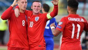 Англия – Исландия,  прогноз и анонс матча Евро-2016,   27.06.2016