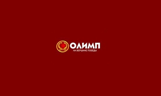 Приложение БК Олимп