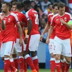 Швейцария – Польша,  прогноз и анонс матча Евро-2016,   25.06.2016