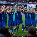 Хорватия – Португалия,  прогноз и анонс матча Евро-2016,   25.06.2016