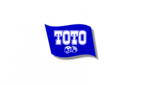 Toto — букмекерская контора
