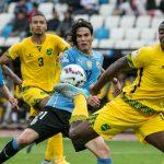 Уругвай – Ямайка,  прогноз и анонс матча Копа Америка,   14.06.2016