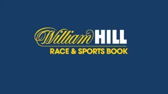 Мобильное приложение William Hill