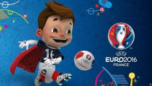 Франция – Исландия,  прогноз и анонс матча Евро-2016, 03.07.2016