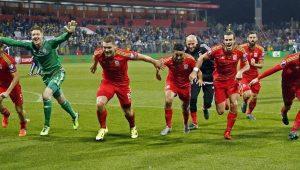 Португалия – Уэльс,  прогноз и анонс матча Евро-2016,   06.7.2016