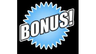 1xbet — промокод на сегодня и бонус в качестве поощрения