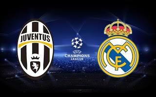 Прогноз. «Ювентус» — «Реал Мадрид»: финал Лиги Чемпионов