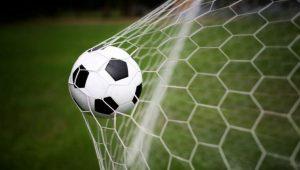 Стратегия ставок против фаворита. Футбол