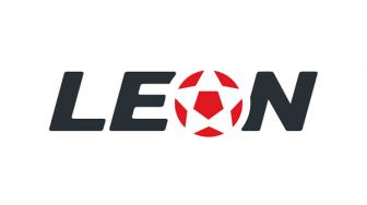 Leon — букмекерская контора. Обзор легального букмекера