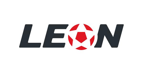 leon best ставки