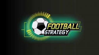 Стратегия ставок «гол в первом тайме»