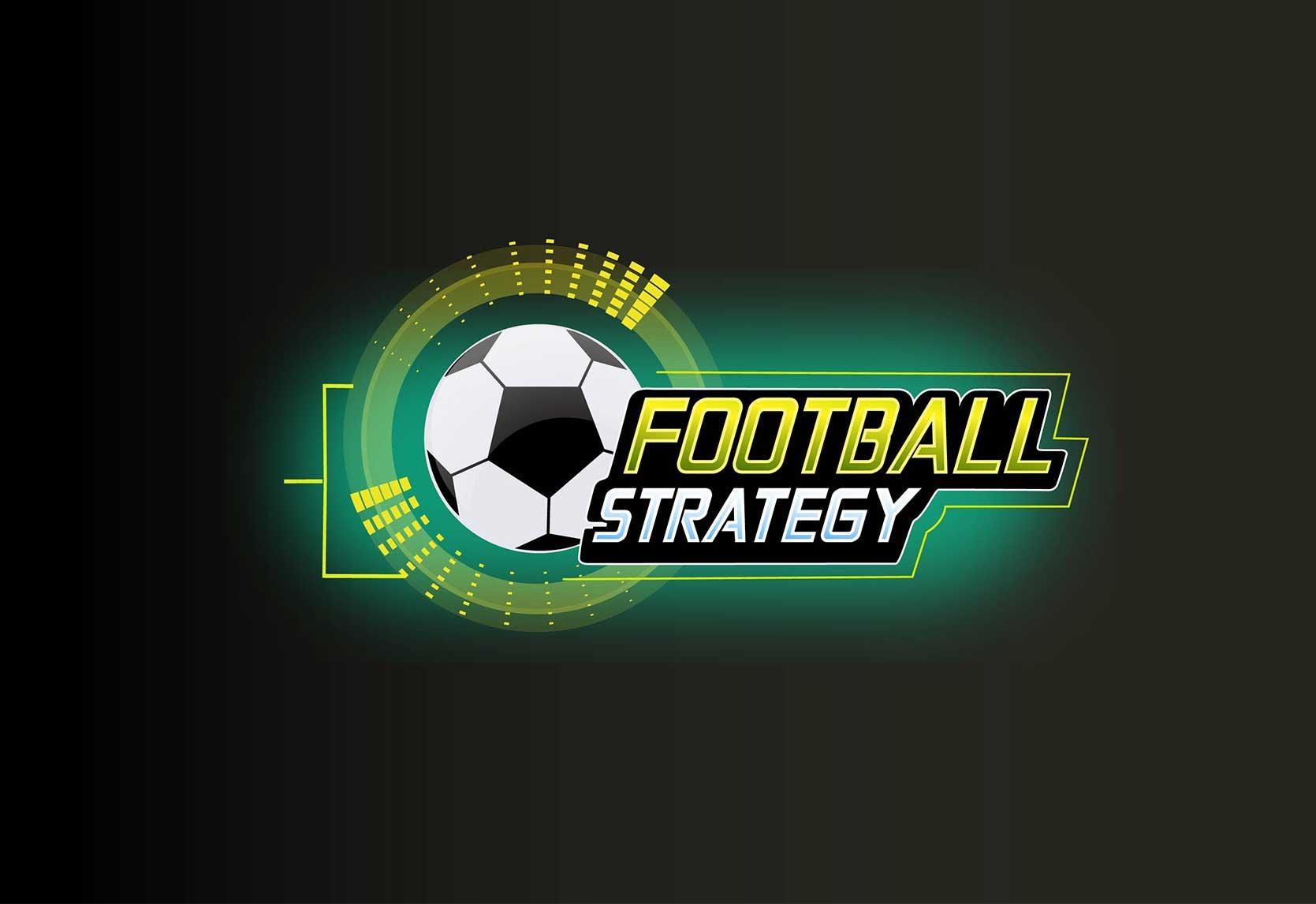 Бесплатные стратегии на ставки спорт ставки на спорт обсуждение 13.11.2011
