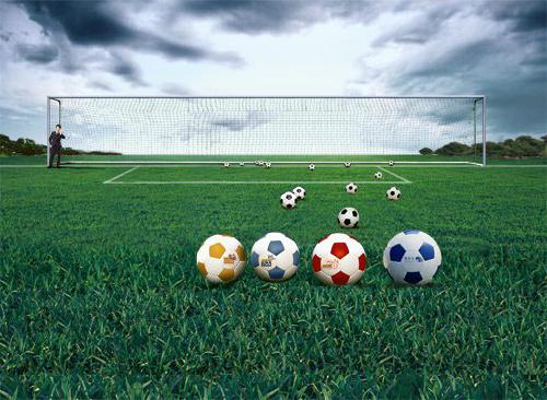 Стратегия ставок «обе забьют» – футбол