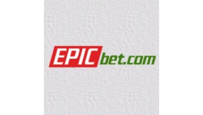 Epicbet. Официальный сайт