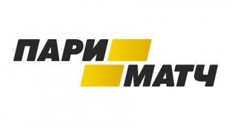 PariMatch (Пари Матч) —  букмекерская контора (ЦУПИС)