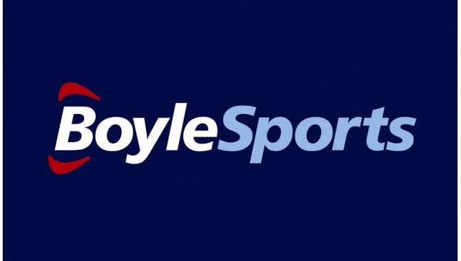 Boylesports – букмекерская контора