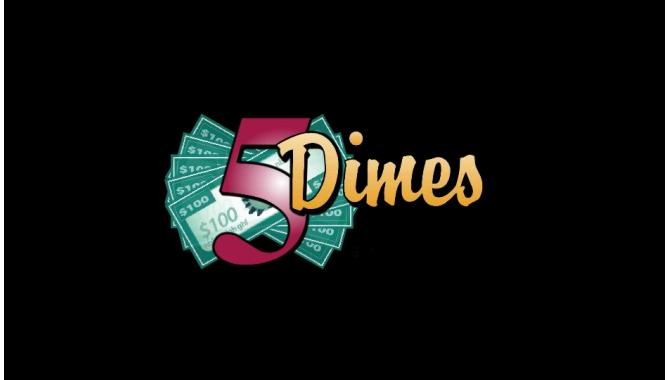 5Dimes – букмекерская контора