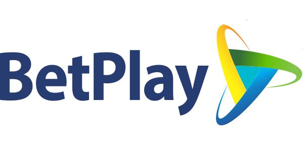 Betplay БК — обзор букмекера