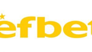 Efbet com – букмекерская контора