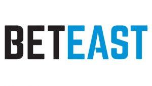 BetEast — букмекерская контора