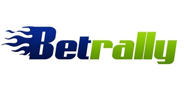 Betrally – обзор букмекерской конторы