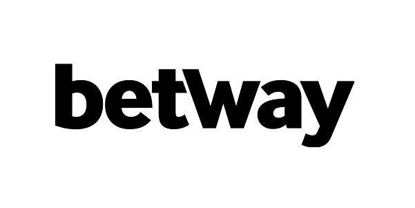 Betway – букмекерская контора