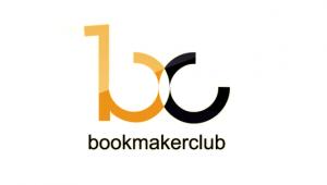 Bookmakerclub – букмекерская контора