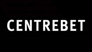 Centrebet – букмекерская контора
