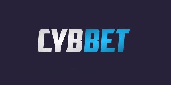 CybBet – букмекерская контора