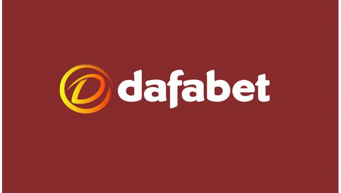DafaBet (ДафаБет) — букмекерская контора