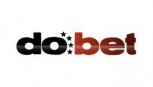 DoBet — обзор букмекерской конторы