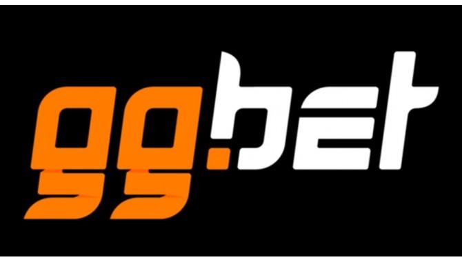 GGbet — ставки на виртуальный спорт