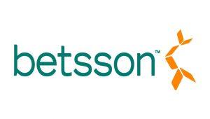 Betsson – букмекерская контора