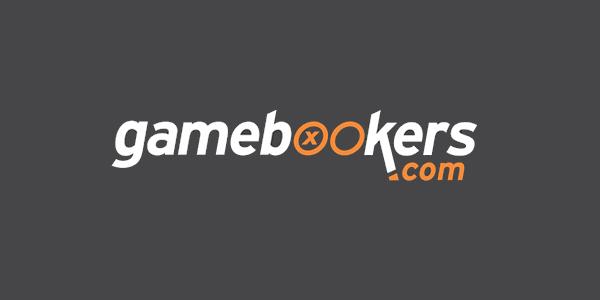 Gamebookers – букмекерская контора. Обзор БК конторы
