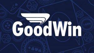 Goodwinbet – обзор букмекерской конторы