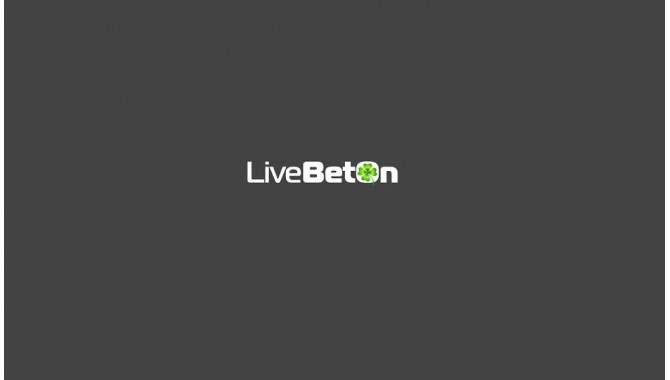 Livebeton — обзор букмекера