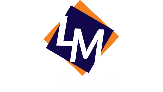 Lemanbet com — описание букмекерской конторы