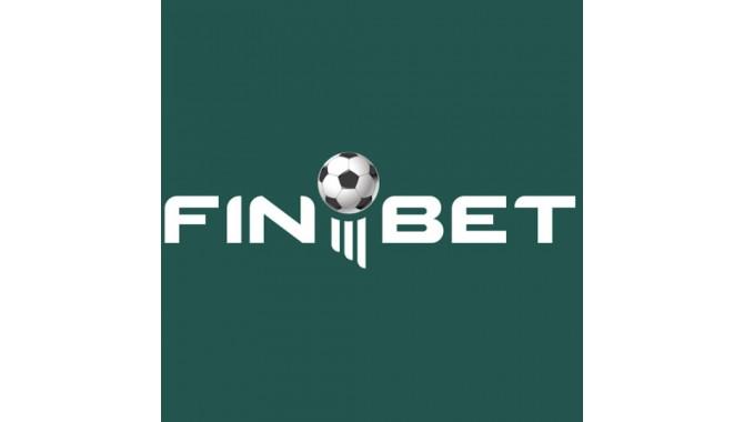 Finbet KZ — букмекерская контора онлайн